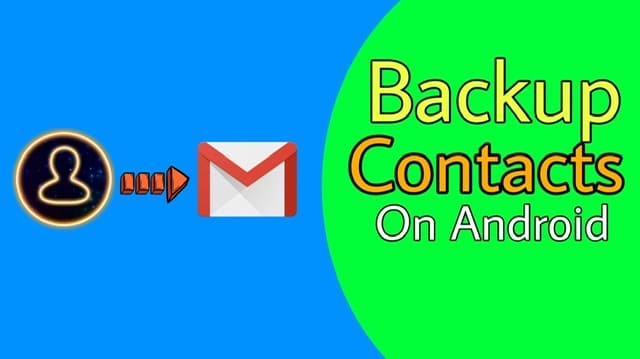 How-to-backup-contacts-from-Android-device