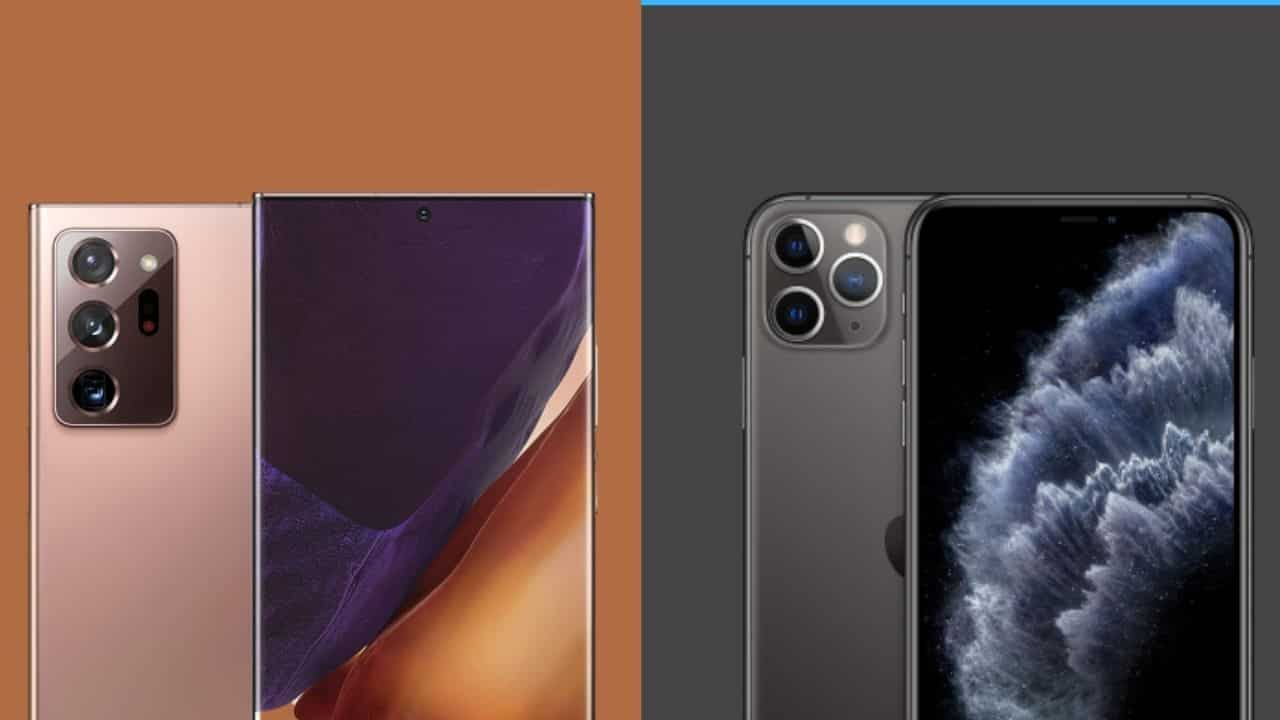 note-20-ultra-vs-iphone-11-pro-max