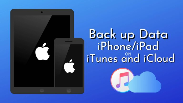 How-back-up-iPhone-iPad-on-iTunes-and-iCloud