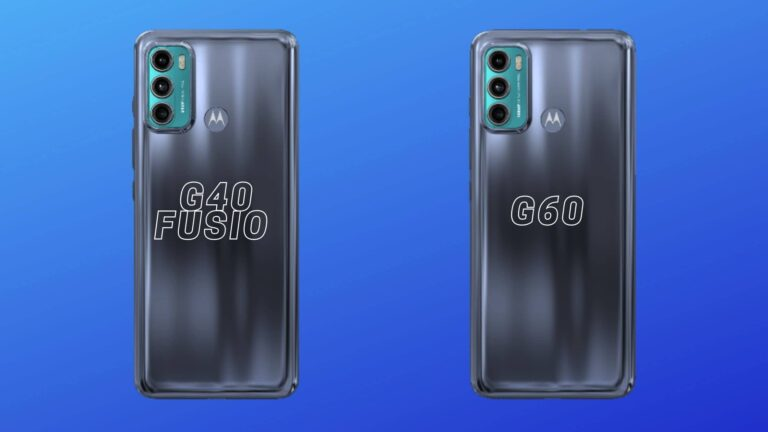 Moto-g60-and-g40-fusion