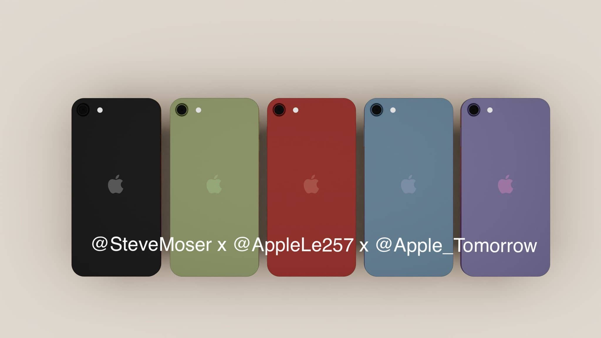 ipod-touch-2021