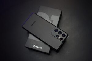 samsung-galaxy-s21-ultra-review