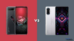 xiaomi-redmi-k40-gaming-edition-vs-asus-rog-phone-5-pro