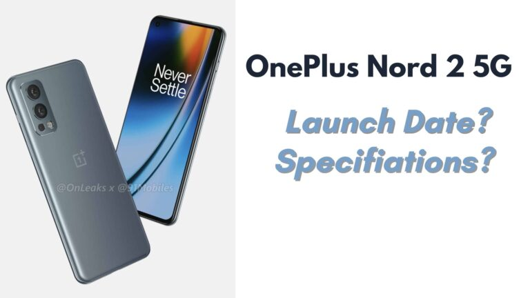 oneplus-nord-2-leaked-launch-date-specs