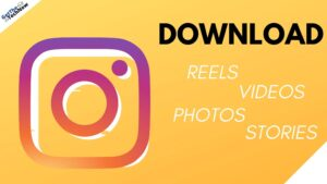 download-instagram-reels-and-posts-on-ios-and-android