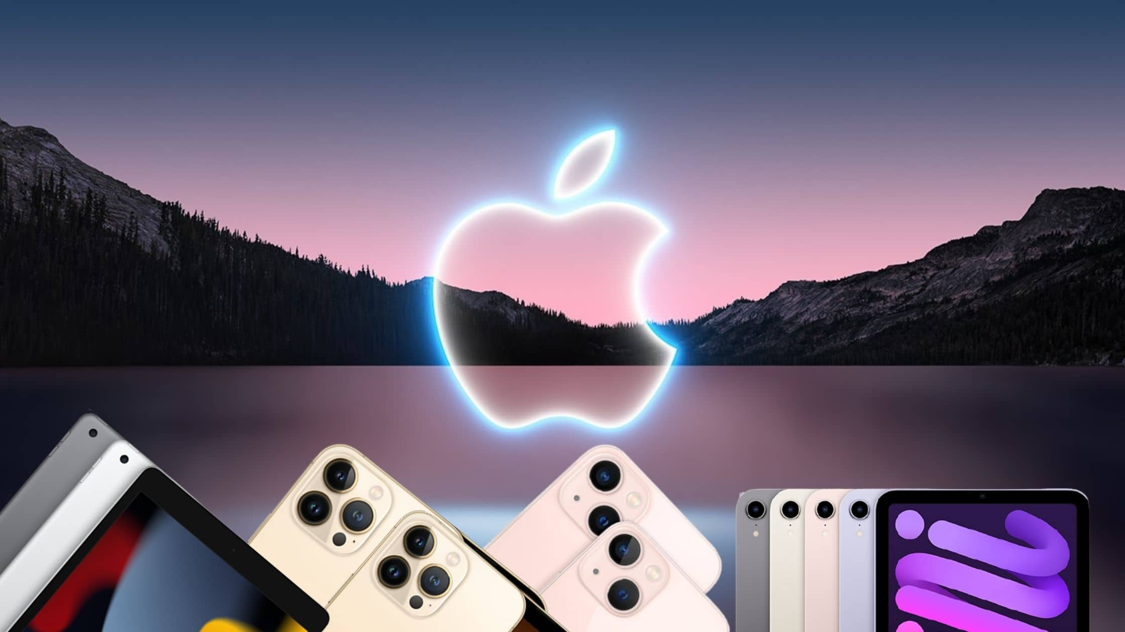 everything-launched-in-apple-event-sept-2021